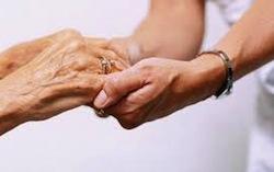 高齢者医療