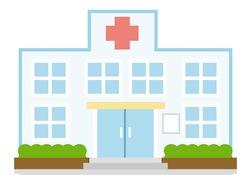 医療従事者不足は好条件転職のチャンス